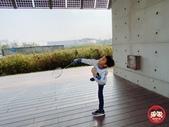 JUNIOR系列經典跑步鞋:jun&chen_img_210211406.JPG