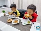 三明治機:fuli520_img_201222800.JPG
