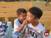 美食:jun&chen_img_200323155.JPG