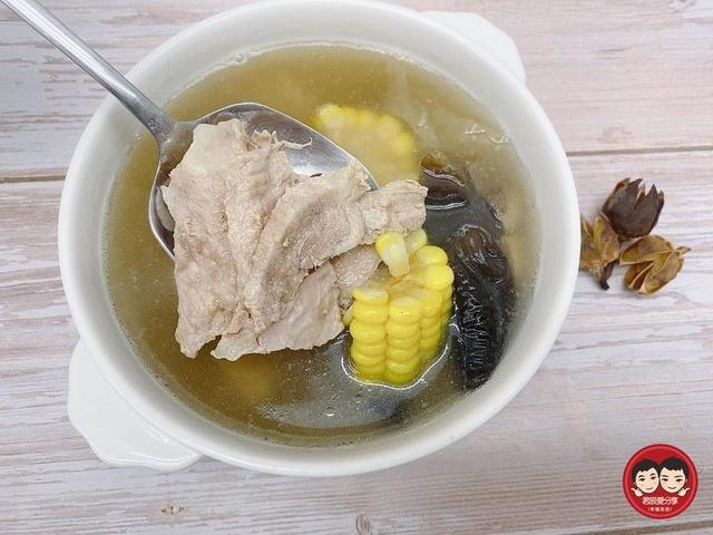 媽煮湯:fuli520_img_201212190.JPG