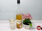 春節禮盒:jun&chen_img_200111504.JPG