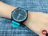 Q&Q太陽能手錶:jun&chen_img_21061466.JPG