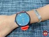 Q&Q太陽能手錶:jun&chen_img_21061469.JPG