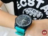 Q&Q太陽能手錶:jun&chen_img_21061484.JPG