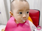 台灣樂貝特:peipie_img_201222468.JPG