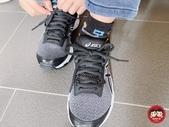 ASICS亞瑟士童鞋:jun&chen_img_210211122.JPG