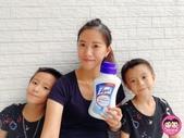 來舒衣物抗菌液:peipie_img_20201018186.JPG