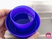 來舒衣物抗菌液:peipie_img_20201018120.JPG