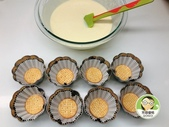 美食:yogurt_img_200214213.JPG