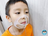 韓國口罩架:fuli520_img_21021173.JPG