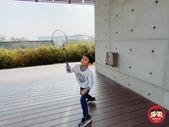 JUNIOR系列經典跑步鞋:jun&chen_img_210211403.JPG