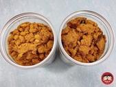 年節豬肉鬆禮盒:jun&chen_img_21011765.JPG
