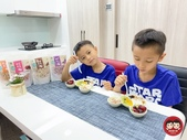 薌園糙米米果:jun&chen_img_210411435.JPG