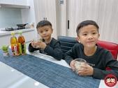 百家珍蜂蜜蘋果醋:fuli520_img_210225120.JPG