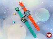 Q&Q太陽能手錶:jun&chen_img_21061438.JPG