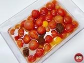 百家珍蜂蜜蘋果醋:fuli520_img_210225326.JPG