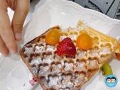熱壓三明治鬆餅機:fuli520_img_201222279.JPG