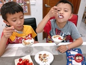 美食:jun&chen_img_2003238.JPG