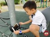 顯微鏡:jun&chen_img_021025504.JPG