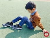 ASICS亞瑟士童鞋:jun&chen_img_210211130.JPG