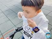 韓國口罩架:fuli520_img_210211168.JPG