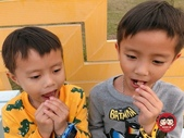 美食:jun&chen_img_200408105.JPG