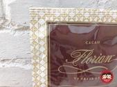經典威尼斯黑巧克力可可粉:fuli520_img_20053154.JPG