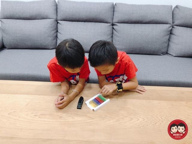 顯微鏡:jun&chen_img_021025516.JPG
