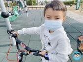 韓國口罩架:fuli520_img_210211183.JPG
