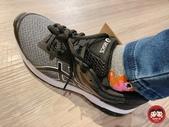 ASICS亞瑟士童鞋:jun&chen_img_210211653.JPG