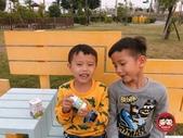 美食:jun&chen_img_200408111.JPG