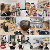FUNY Kids :S__64127085.jpg