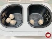 雙廚電子鍋:fuli520_img_21060659.JPG