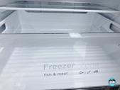 禾聯冷凍櫃:fuli520_img_20070729.JPG