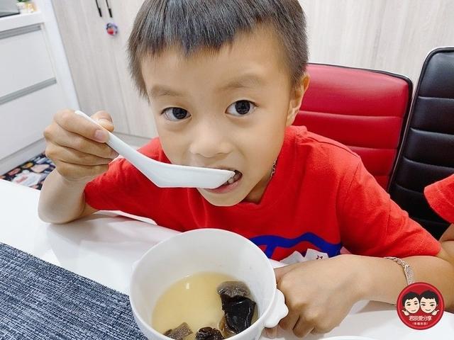 真匯吃:fuli520_img_201212413.JPG