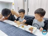 熱壓三明治鬆餅機:fuli520_img_201222287.JPG