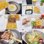 韓國silicook:S__67125730.jpg