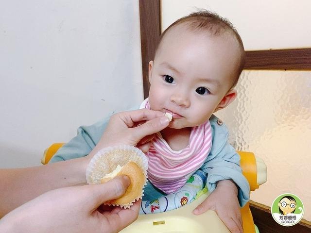 古早味優格蛋糕:yogurt_img_210301114.JPG