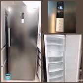 禾聯冷凍櫃:S__60243983.jpg