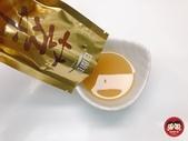 白蘭氏萃鷄精:fuli520_img_200702103.JPG