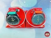 Q&Q太陽能手錶:jun&chen_img_21061413.JPG