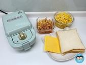 熱壓三明治鬆餅機:fuli520_img_201222138.JPG