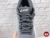 ASICS亞瑟士童鞋:jun&chen_img_21021150.JPG
