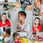 太陽能手錶:S__76259601.jpg