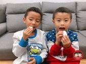 優格:jun&chen_img_19122138.JPG