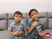 益生菌:jun&chen_img_200426-144.JPG