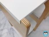 走走桌上架:fuli520_img_20101078.JPG