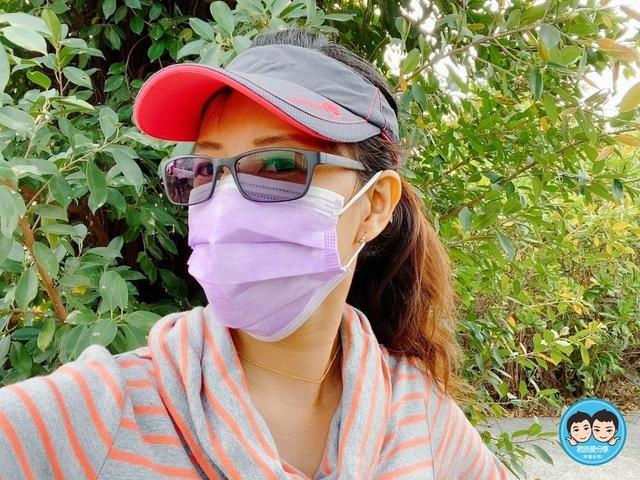 韓國口罩架:fuli520_img_210211146.JPG