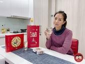 春節禮盒:jun&chen_img_200111528.JPG
