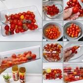 百家珍蜂蜜蘋果醋:S__67674129.jpg